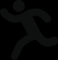 LogoMakr (1)
