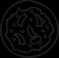 LogoMakr (15)