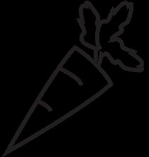 LogoMakr (22)