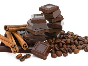 chocolate-food-sweets-10-768x1024