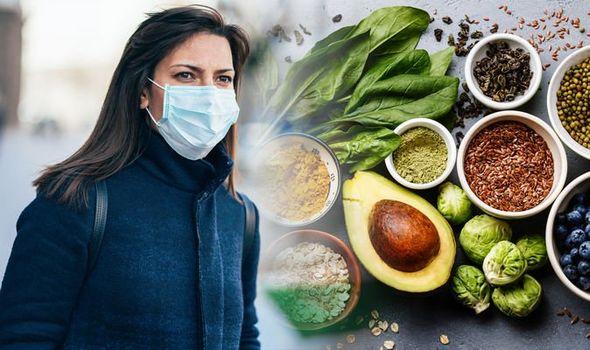 Coronavirus-Ways-to-boost-system-to-avoid-infection-1253331
