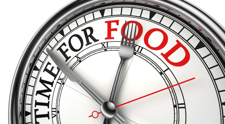 TIME-FOR-FOOD-Nutrition-information-for-soccer-players