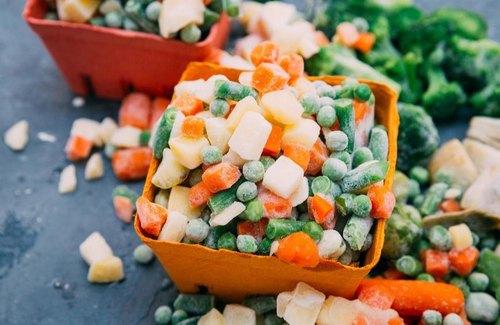 frozen-vegetables-500x500